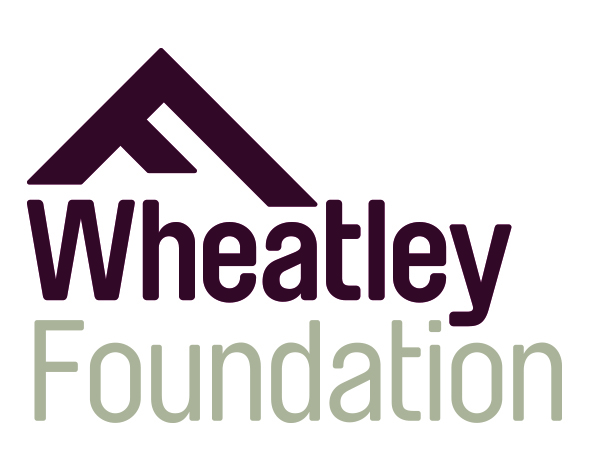 Wheatley Foundation logo