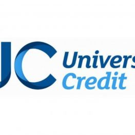 Be wary of Universal Credit scam