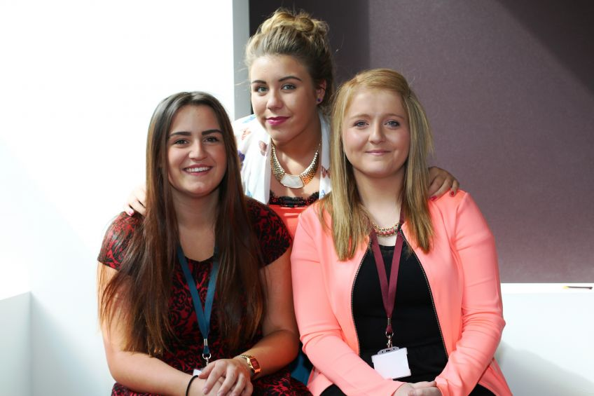 Wheatley Group is looking for 37 new Modern Apprentices