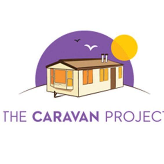 Drumchapel Caravan Project