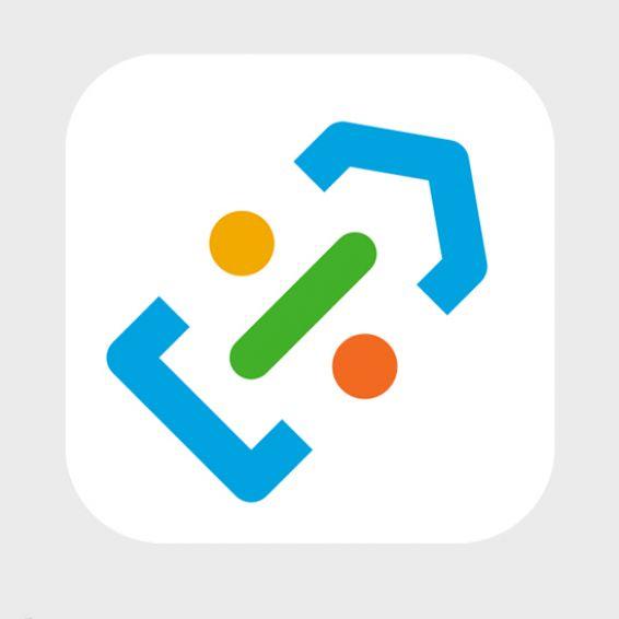 SmartSpending app