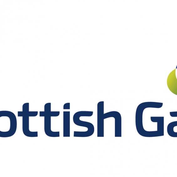 Scottish Gas are making changes to locations where people can top up prepayment cards